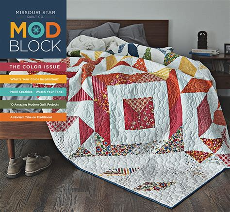missouri quilt co tutorials modblock magazine a quilting retreat with missouri