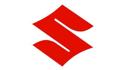 Suzuki Logo by New 2018 Suzuki Logo Images Photos Free 2018