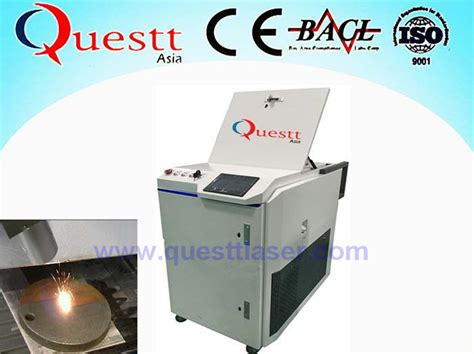 laser rust removal optic held hand coating rapid oxide machine payment