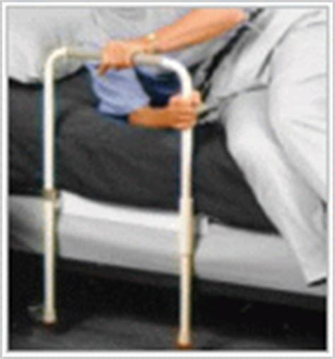 handicap bed rails adjustable handicap beds handicapped equipment