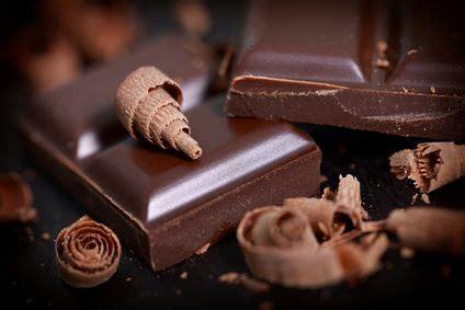 dark chocolate   weight loss athlean