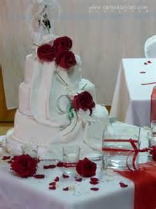 deco salle mariage blanc et id 233 es et d inspiration sur le mariage