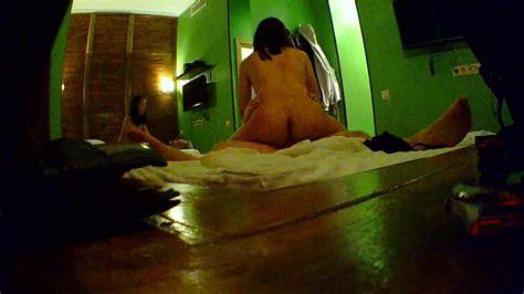 Filipino Philippines Milf Sex Hotel British Mature Porn 81