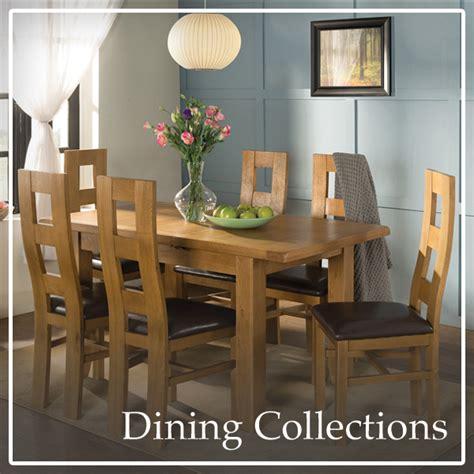 dining room furniture  range