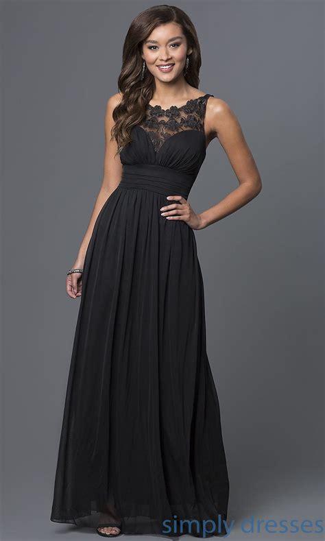 Dresses, Formal, Prom Dresses, Evening Wear: Floor Length ...