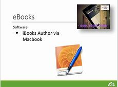 Assistive technology tools for struggling students in post