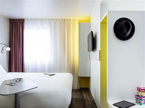 chambre à l heure chambre à l 39 heure roomforday