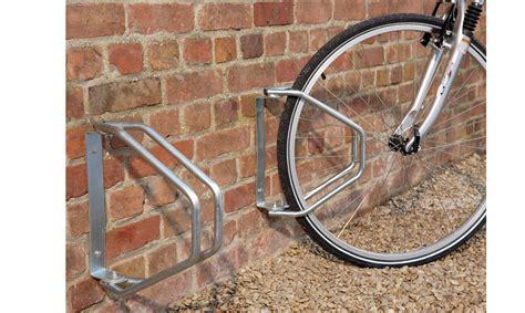 porte vélo mural porte v 233 lo mural achat en ligne ou dans notre magasin