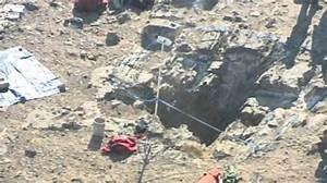 Cave Rescue Suffers Major Setback
