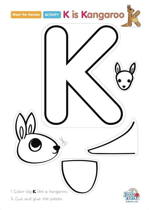 609 Best Images About Preschool Alphabet On Pinterest