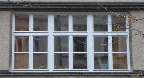 Elke Kahler Architekten Berlin Sanierung Kita 5 In Berlin