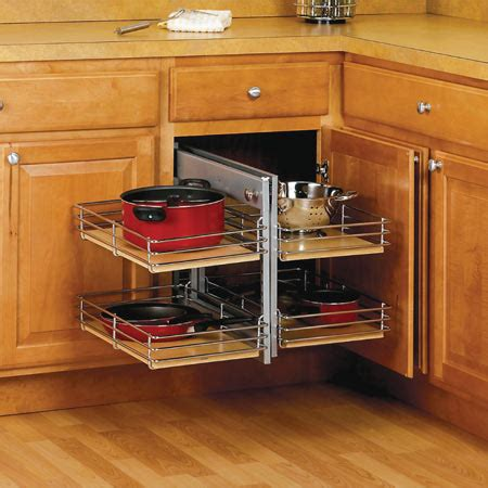 small corner kitchen cabinet small kitchen space saving tips small kitchens the
