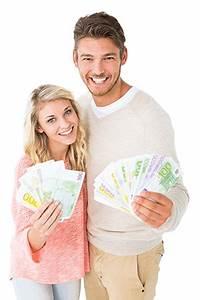 Brauche Dringend Geld : ich brauche geld so kommst du kurzfristig an geld ~ Jslefanu.com Haus und Dekorationen