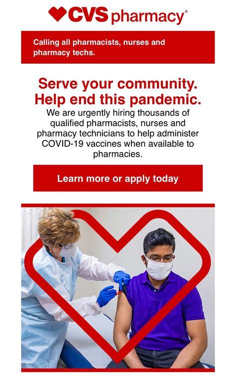 Cvs Covid Vaccine Schedule Near Me - CVCVSC