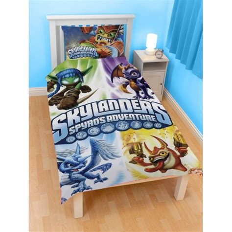 skylanders spyros adventure portal  power reversible