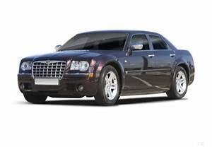 Chrysler 300c Prix : chrysler 300c vs mercedes s 350 kampf um die krone ~ Maxctalentgroup.com Avis de Voitures