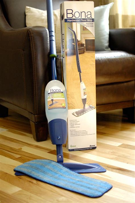 hickory floor sneak peek  hardwood cleaning tips