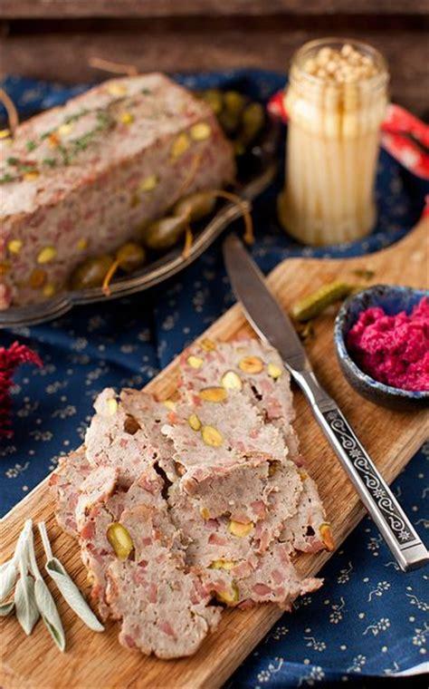 100 country terrine recipes on terrine recipes pork pate recipes and country terrine