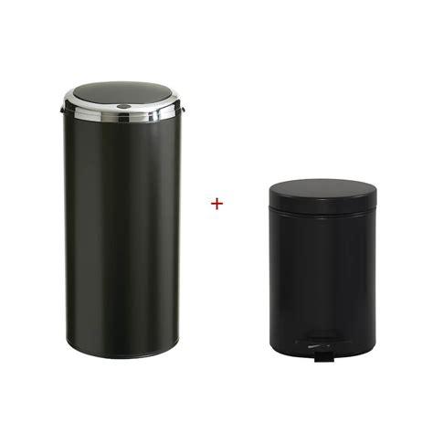 poubelle de cuisine automatique poubelle de cuisine automatique 45 l poubelle salle de