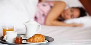 Frühstück Am Bett : fr hst ck im bett so gelingt ihr start in den tag ~ A.2002-acura-tl-radio.info Haus und Dekorationen