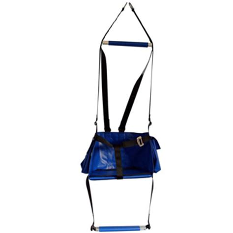 bosun chair physics problem tripods mgf excavation safety solutions