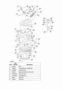 Wiring Diagram De Taller Ford Ranger