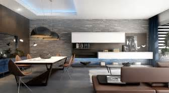 14 glamorous modern living room designs with pictures