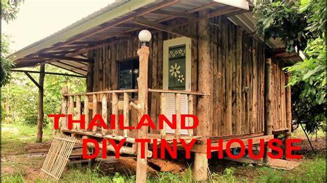 diy small house diy tiny house super cheap doovi