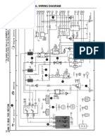 Toyota Corolla Electrical Wiring Diagrams Anti