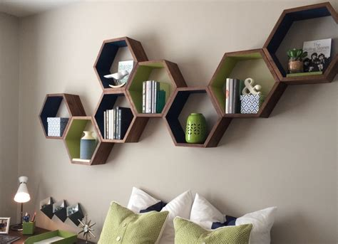 Diy Living Room Decor In Low Budget