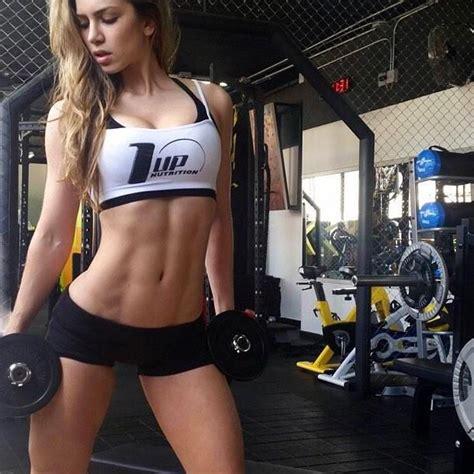 anllela sagra fitness model fitness workout 114 best anllela sagra images on
