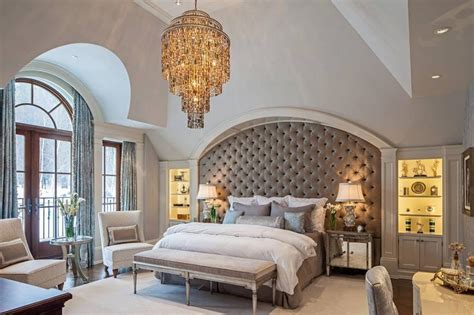 25 Beautiful Master Bedrooms  Page 4 Of 5