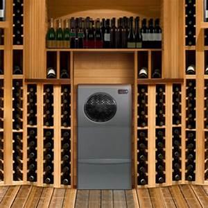 Climatisation Cave À Vin : climatisation cave a vin montpellier systeme split reversible ~ Melissatoandfro.com Idées de Décoration