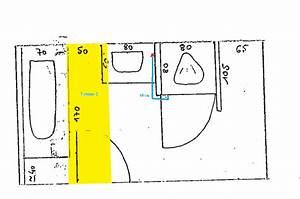 Prise Electrique Salle De Bain : prise au dessus du lavabo salle de bain r solu 9 messages ~ Dailycaller-alerts.com Idées de Décoration