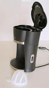 Kaffeemaschine Für Wohnmobil : grundig 24v kaffeemaschine 1 cup f r lkw caravan ~ Jslefanu.com Haus und Dekorationen