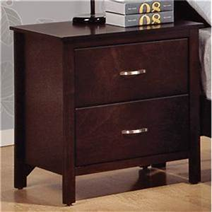 Night Stands Store Rooms Furniture Houston Sugar Land