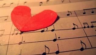 Best Love Songs in Spa...Love Songs