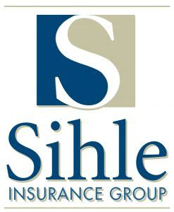 And its subsidiary companies are not responsible or liable for the content, accuracy, or privacy do you have aetna insurance through an employer or are you a medicare member? Claims - Sihle Insurance Group
