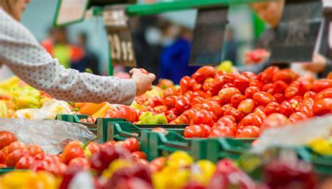lebensmittel einkaufen was ist dran an essens mythen glaub das nicht mehr