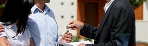 Mietrecht Wohnungsübergabe Auszug : 13 tipps zur wohnungs bergabe beim auszug f r mieter ~ Markanthonyermac.com Haus und Dekorationen