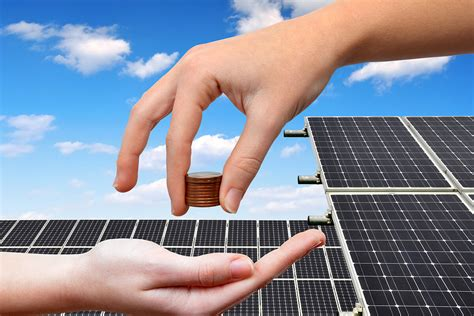 blog solar finance focus   cash flow solar system