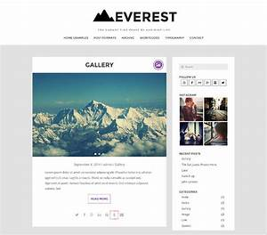 free google sites templates gallery template design ideas With google sites template gallery