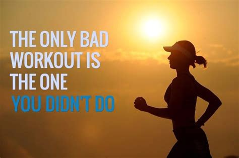 motivational fitness quotes exercise encouragement