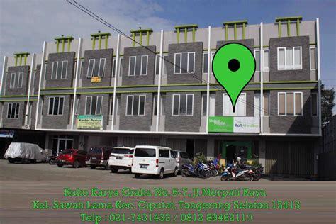 Toko a&m collection jakarta selatan. Toko Alat Kesehatan Jakarta | Toko Alat Kesehatan Online - Toko Alat Kesehatan Online