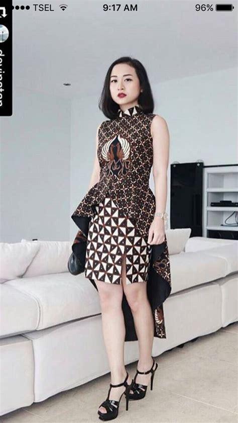 gaun pesta modern mini dressother dressesdressesss