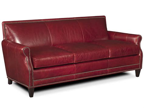 corbeau sofa sofas chairs of minnesota