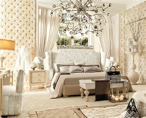 white royal vintage chaise decorating theme bedrooms maries manor glam
