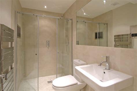 cheap bathroom renovation ideas a bathroom renovation idea homedecoratorspace com