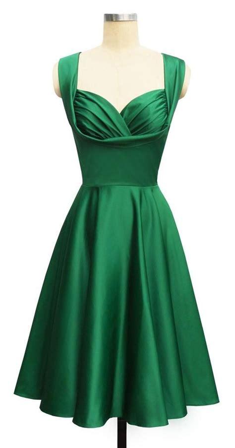 emerald green dress bridesmaid dresses maybe i would