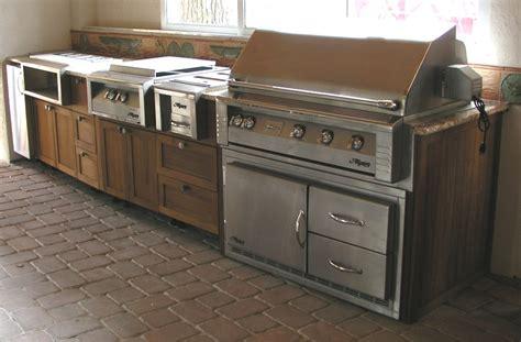 outdoor kitchen cabinet doors outdoor kitchen doors 3828